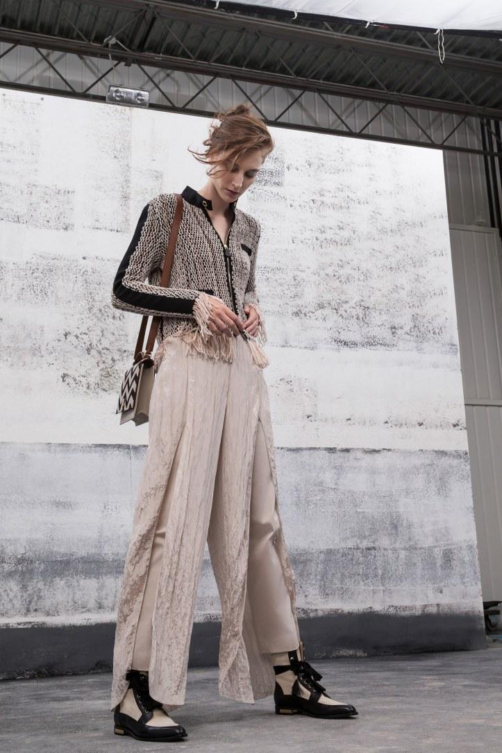 calça-ampla-pantalona-alfaiataria-flavia-millen