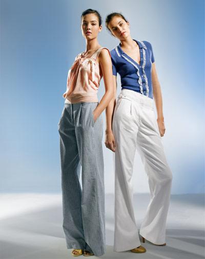 calças-amplas-pantalona-alfaiataria-flavia-millen