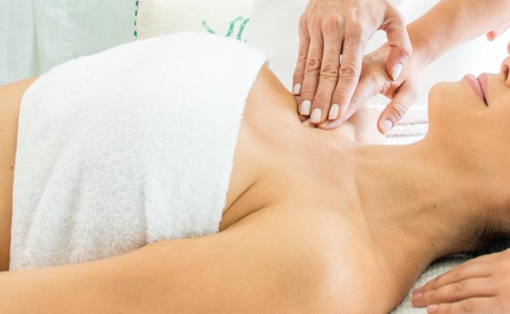 massagem flavia millen detox power renata de abreu