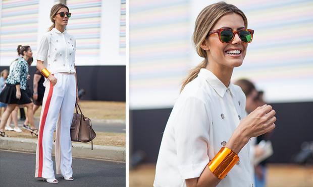 street-style-spfw-inverno-2015-calças-amplas-pantalona-alfaiataria-flavia-millen