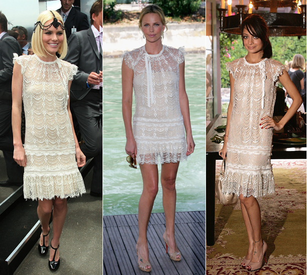 who-owns-it-kate-charlize-nicole-copy