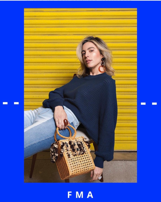 fashionmeetsarts-flaviamillen-euanuglow