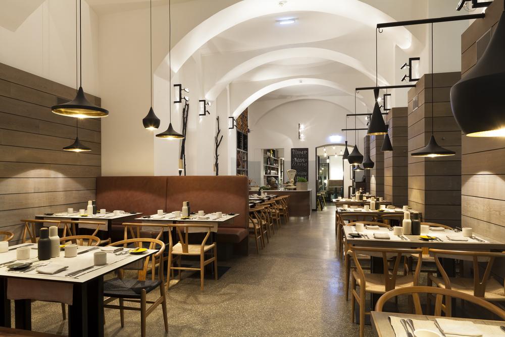 Hotspot Viena Labstelle